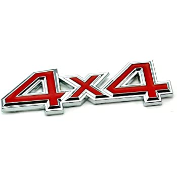 Universal Emblem Badge Decal LIMITED Edition 3D Car Styling Plastic Chrome Color