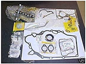john deere engine rebuild kits