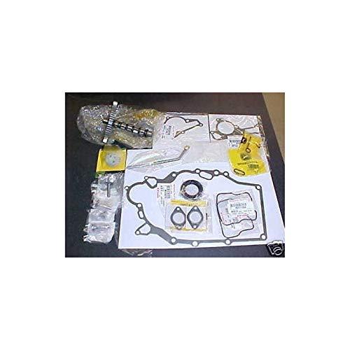 John Deere Camshaft and Gasket Kit 425 445 Kawasaki FD620D Cam Rebuild Gear Part