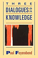 THREE DIALOGUES KNOWLDGE