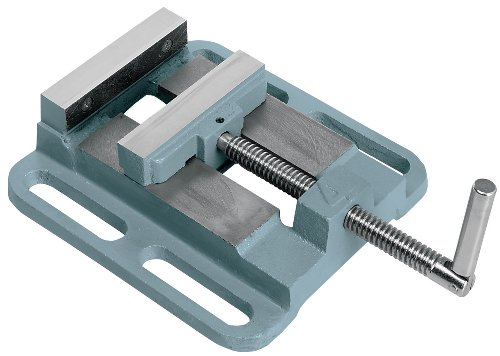 Best Review Of DELTA 20-621 4-Inch Drill Press Vise