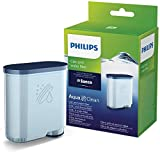 Philips Saeco AquaClean Replacement Water Filter Bundle (4-Pack, 1+ Year(s) Supply)