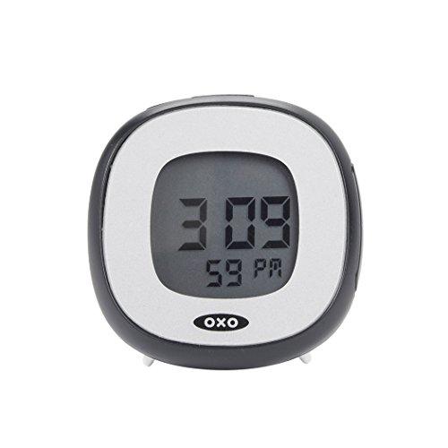 OXO Good Grips Mini Digital Magnetic Timer