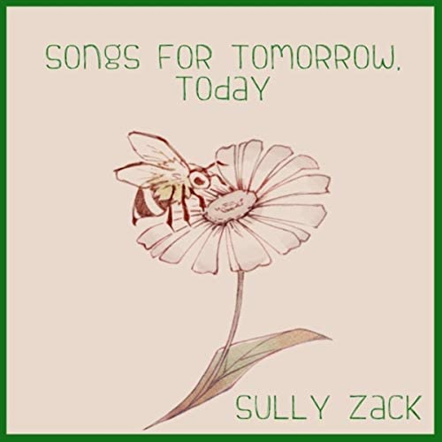 Sully Zack