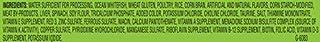 Purina Friskies Indoor Adult Wet Cat Food - (24) 5.5 oz. Cans للبيع