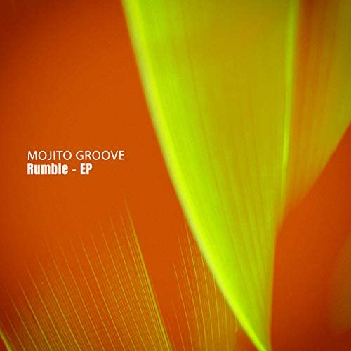Mojito Groove