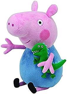 SAPU George (Peppa Pig) Buddy 19*10cm