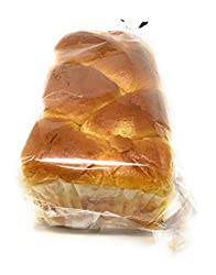 Whole Foods Market, Bread Brioche Braided, 14 Ounce