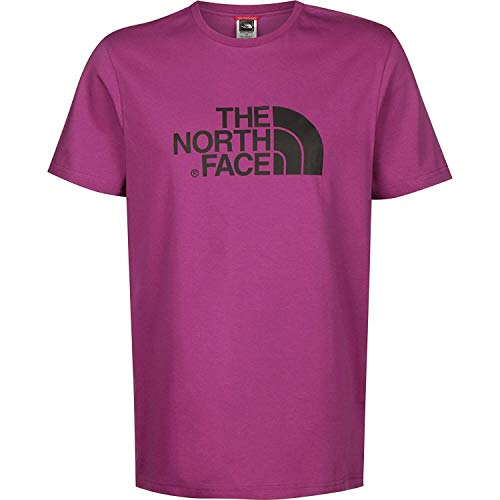 The North Face Easy S