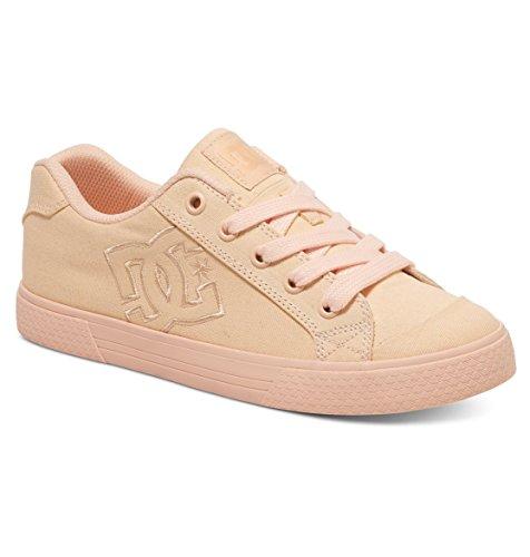 DC Shoes Chelsea TX - Chaussures - Femme - EU 36 - Multi-Couleurs