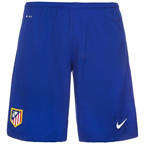 NIKE - Pantalón de Hombre Atlético de Madrid 2015-2016