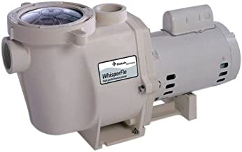 pentair wfe 4 pump