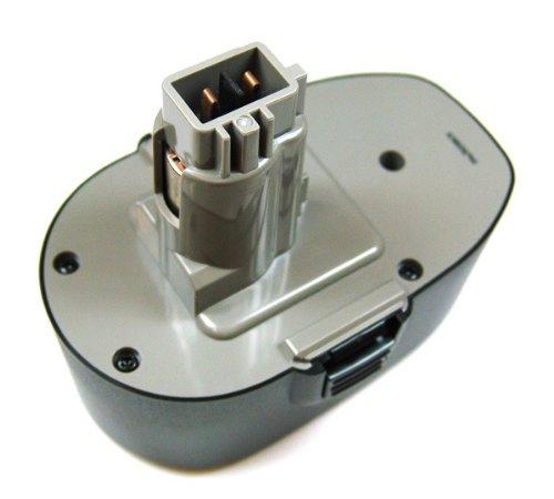 OTB Akku kompatibel zu Black & Decker PS145 NiMH