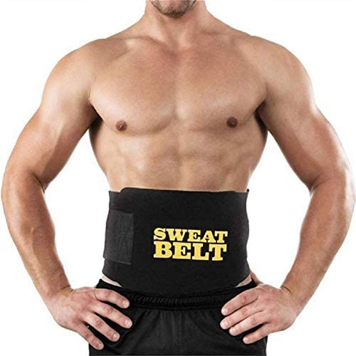 YUHUA-SHOP1983 Back Same day shipping Brace Louisville-Jefferson County Mall Waist Support Shap Women Body Belt Men