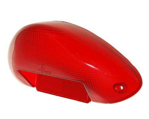 Rücklicht rot -  AY 50 Katana (97-00)