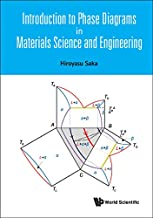 Best materials science and engineering: an introduction Reviews