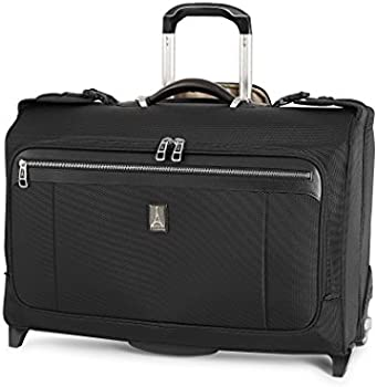 Travelpro Platinum Magna 2 22 Inch Carry-On Rolling Garment Bag