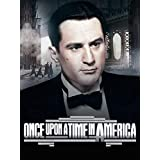 Once Upon a Time in America (字幕版)