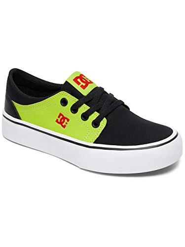 DC Kinder Skateschuh DC Trase SE Skate Shoes Boys