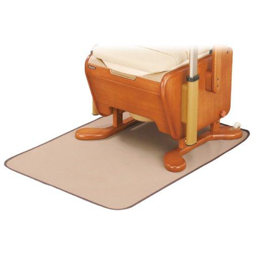 パナソニック ポータブルトイレ用関連用品 消臭・防水シート スピード消臭タイプ VAL51001