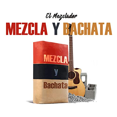 La Loca (Remix