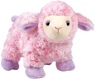 Webkinz Plush Stuffed Animal Dreamy Sheep