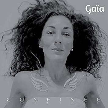 Gaïa confinée