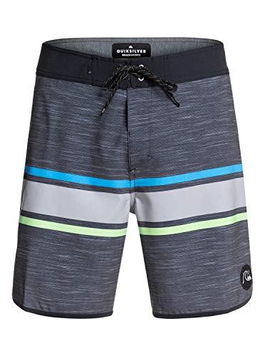 Quiksilver Herren Boardshorts Seasons 18'' Boardshorts