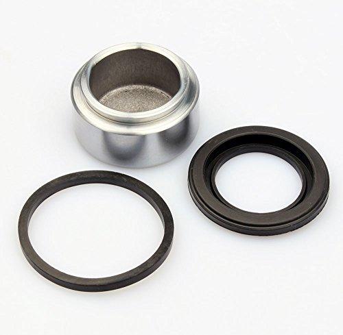 Bremskolben-Reparatursatz passend für Kawa Z 650 1000 Z1R 1000 43048-008