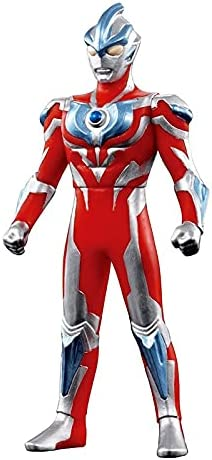 Max 50% We OFFer at cheap prices OFF Wwwe Ultraman Ginga Series