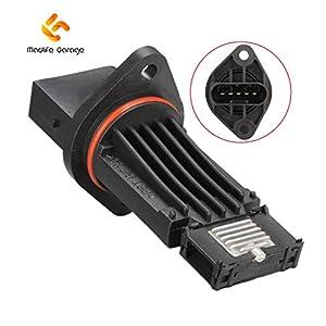 Madlife-Sensor-de-flujo-de-aire-para-garaje-A6110940048-6110940048-para-W210-W203-CL203-S203-C209-S210-W463-W163-W220-E320
