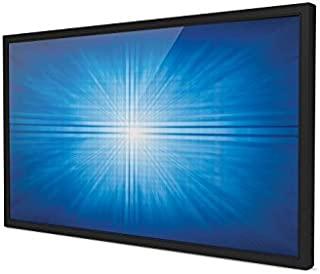 Elo E000444 4243L 42'' 1080p Full HD LED-Backlit LCD Monitor, Black
