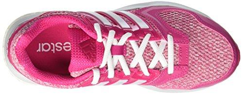 Adidas Questar Boost Femme