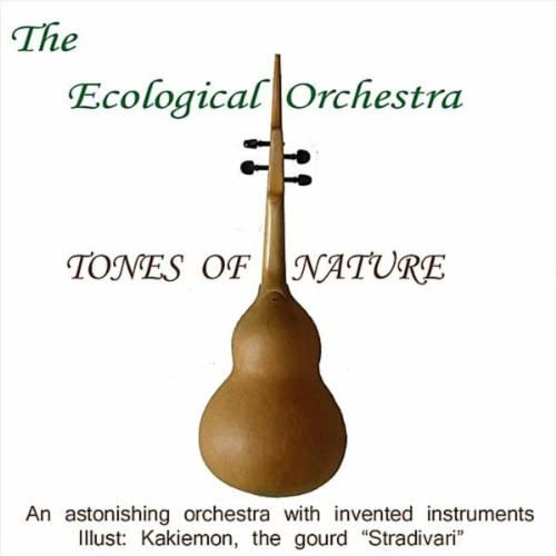 The Ecological Orchestra