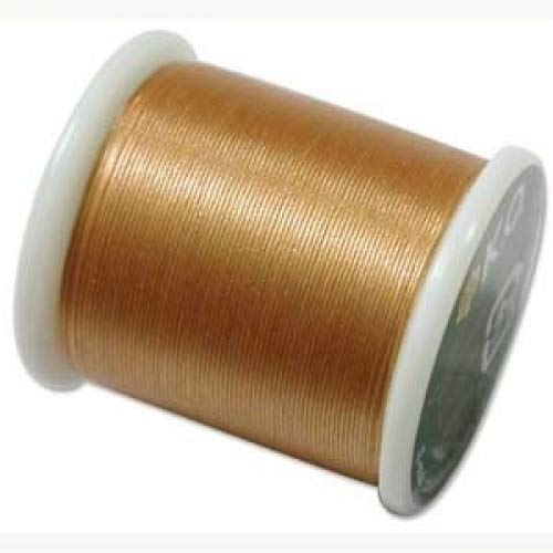 10 best nymo thread size o for 2021