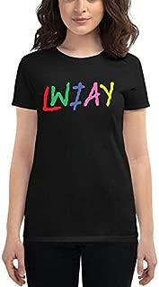 LWIAY Pewdiepie Tee shirt T-shirt, Unisex Hoodie, Sweatshirt For Mens Womens Ladies Kids