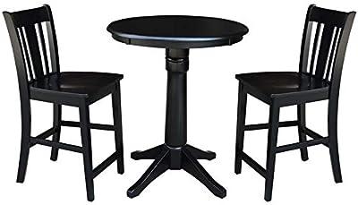 Tremendous Amazon Com Ashley Furniture Signature Design Odium Unemploymentrelief Wooden Chair Designs For Living Room Unemploymentrelieforg