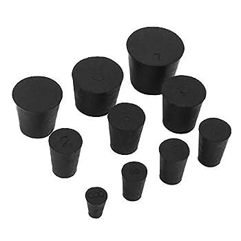 Best rubber plug Reviews