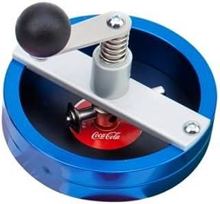 Cortador circular de papel para fabricar chapas