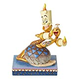 Enesco Disney Traditions by Jim Shore Beauty and The...
