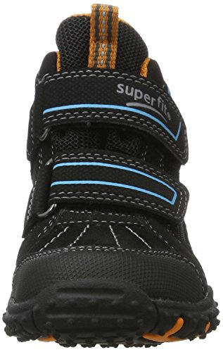 Superfit Jungen SPORT4 Hohe Sneaker - 2