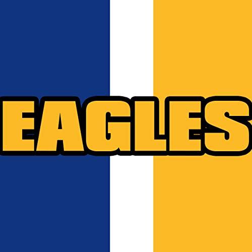 West Coast Eagles Football Club