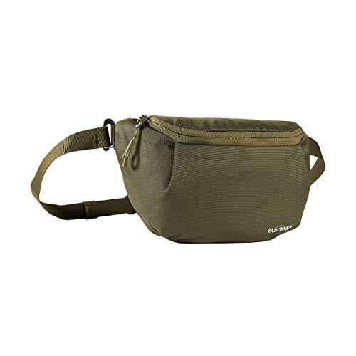 Tatonka Hip Belt Poch - Hüfttasche/Gürteltasche
