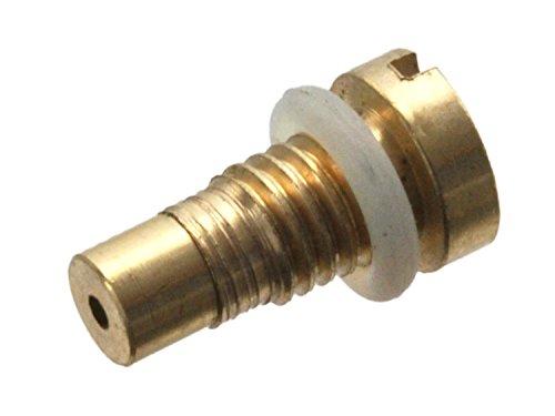 PHX Ersatzventil 40mm Airsoft/Softair Granaten