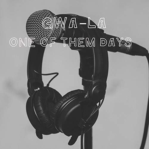 Gwa-La
