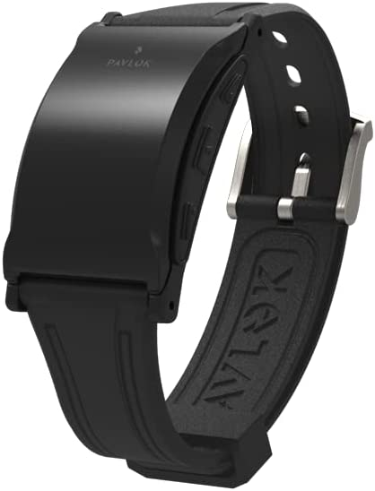 Pavlok 3: A Mindfulness Coach on Elegant Your Silent Fixed price for sale Wrist Vibrating +