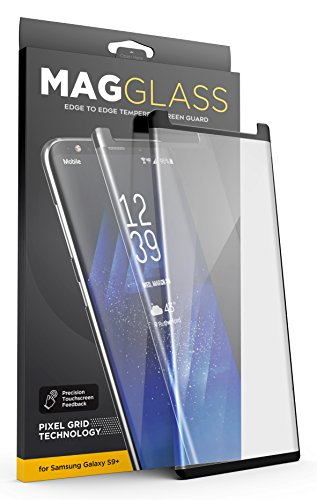 Encased Galaxy S9 Plus Screen Guard