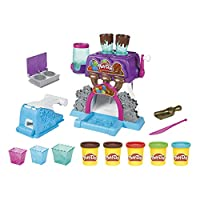 Play-Doh E9844 Kitchen