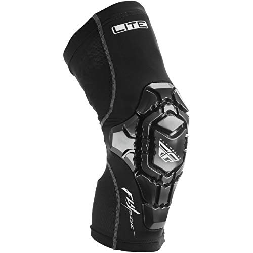 BARRICADE LITE KNEE GUARD