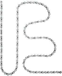 campagnolo potenza chain